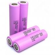 аккумулятор для электронных сигарет  3000 mAh