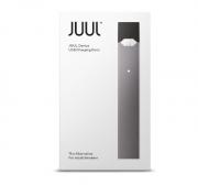 Электронная сигарета JUUL  ( оригинал ) Вэйп POD-система клон