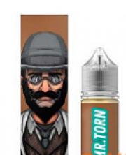 Табак жевательный (снюс)  Brooklyn Fruit Mix 50мг