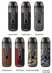 Электронная сигарета Voopoo ARGUS AIR POD kit ( оригинал ) Вэйп (pod)