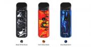 Электронная сигарета SMOK Nord Pod Resin Kit ( оригинал ) Вэйп (pod)