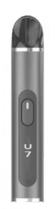 электронная сигарета UDN U7 Pod Kit ( оригинал)Вэйп