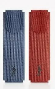 Logic Compact Sleeve - Чехол