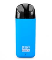 Электронная сигарета Brusko aspire Minican ( оригинал )