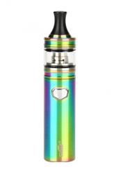 Электронная сигарета Eleaf iJust Mini ( оригинал ) Вэйп
