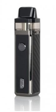 Электронная сигарета Voopoo VINCI Mod Pod без экрана, 1500мач (оригинал)