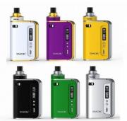 электронная сигарета SMOK OSUB ONE 50W TC ALL IN ONE SYSTEM ( оригинал )(для солевого никотина и обычных жидкостей) Вэйп