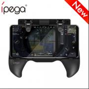 iPega PG 9117 геймпад переключатель Триггер для смартфона для игры (пубг) Pubg L1R1