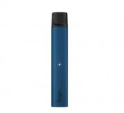 Электронная сигарета Набор JTI Logic Compact с 4 картриджами Мятная Ягода, Мятный Бриз, Тропический Мусс, Классика 2,9% (Черный) ( оригинал ) Вэйп (pod)