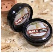 COCONUT (Кокос) Mars 50 гр Табак для кальяна