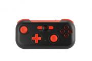 Геймпад IPEGA PG-9085 беспроводной геймпад для ПК, Android, iOS, Switch