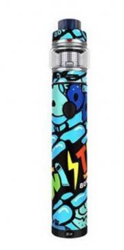 Электронная сигарета Freemax Twister Starter Kit Li-On ( оригинал ) Вэйп