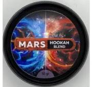 ENERGY (Энергетик) Mars 50 гр. Табак для кальяна
