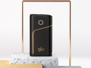 glo™ pro (АЙКОС) устройство для нагревания табака  (оригинал )