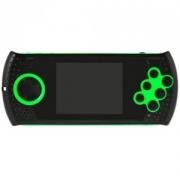 игровая приставка sd portable (сд портабл)зеленая