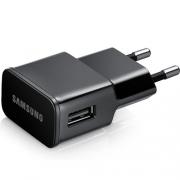 USB сетевой адаптер Samsung 2.0А