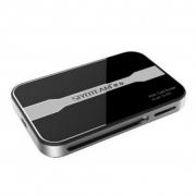 переносное устройство данных Siyoteam Universal Card Reader sy 632