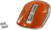 мышь беспроводная Smart Buy 506AG