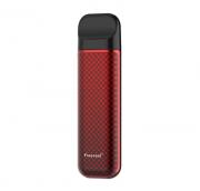 Электронная сигарета Freecool N800 Pod System Kit 800mAh ( оригинал , для солевого никотина) красный