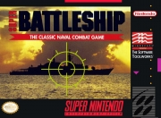 картридж (кассета) на SEGA (сега) super battleship