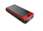 Battery Pack universal 12000mAh(универсальная резервная батарея)