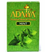 табак для кальяна Adalya (Адалия)  Mint (Мята) 50Г