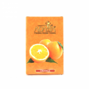 табак для кальяна Adalya (Адалия)  orange ( апельсин ) 50Г