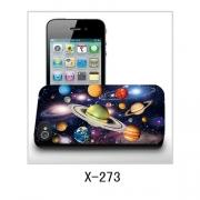 чехол для телефона iphone 4,арт.Х-273