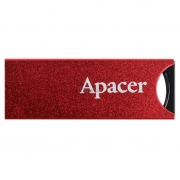 Флеш-накопитель USB 16 gb Apacer AH133
