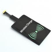чип для беспроводной зарядки ( mikro)