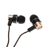 наушники Stereo EarPhones HEADSET