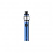 Электронная сигарета Vaporesso SKY Solo  ( оригинал ) Вэйп синий