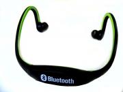 беспроводные наушники bluetooth SPORT