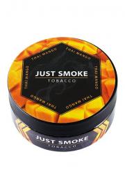 табак для кальяна Just smoke tobacco THAL MANGO