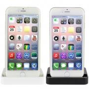 зарядная станция для iPhone 5