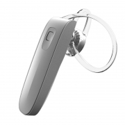 гарнитура bluetooth  Headset