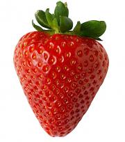 Одноразовая электронная сигарета PREDATOR Strawberry