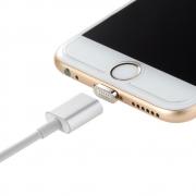 кабель iphone  ( айфон ) Magnetic cable  магнитный