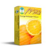 "Табак для кальяна "" Mizo "" orange Waterpipe"
