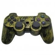 джойстик для Sony PLAYSTATION 3  DUALSHOCK 3  Бронза