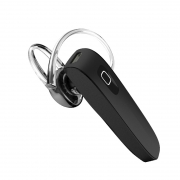 гарнитура bluetooth  Headset ORIGINAL