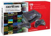 Игровая приставка Sega Retro Genesis Modern + 170 игр