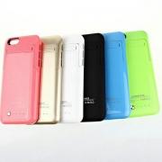 резервная батарея чехол  iPhone 6 ( айфон ) 3500 mAh