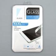 стекло для ipad mini 006535