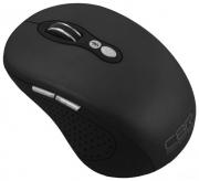 Мышь беспроводная CBR CM-530 Bluetooth