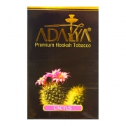 табак для кальяна Adalya (Адалия)   CACTUS  ( КАКТУС)  50Г