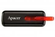 Usb карта памяти Apacer AH326,32 gb