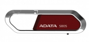 usb карта памяти adata s805