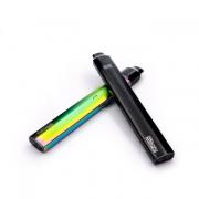 электронная сигарета SIKARY SPARK 2.0 POD SYSTEM ( оригинал , для солевого никотина)
