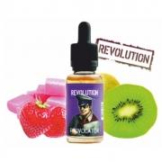 """Жидкость для Электронных сигарет """" Atmose revolution"""" Provokator никотин 3мг"""